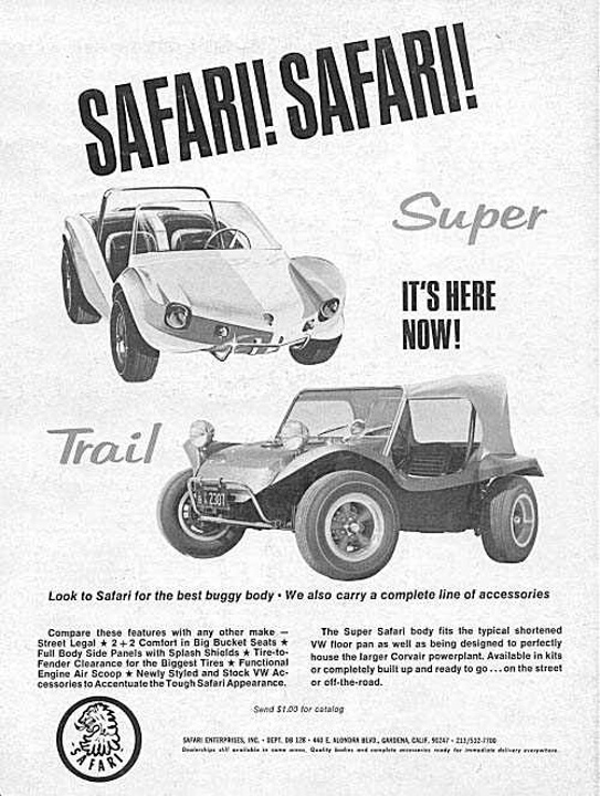 lex SuperSafari 00