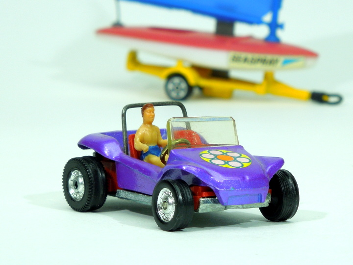 toydiecast003.04 corgi whizzwheels sailor02