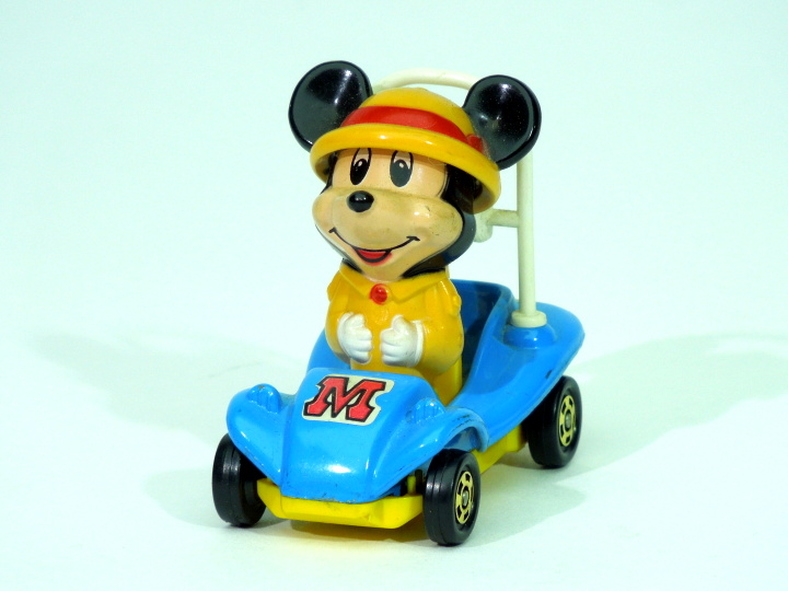 toydiecast018 putic mickeymouse01