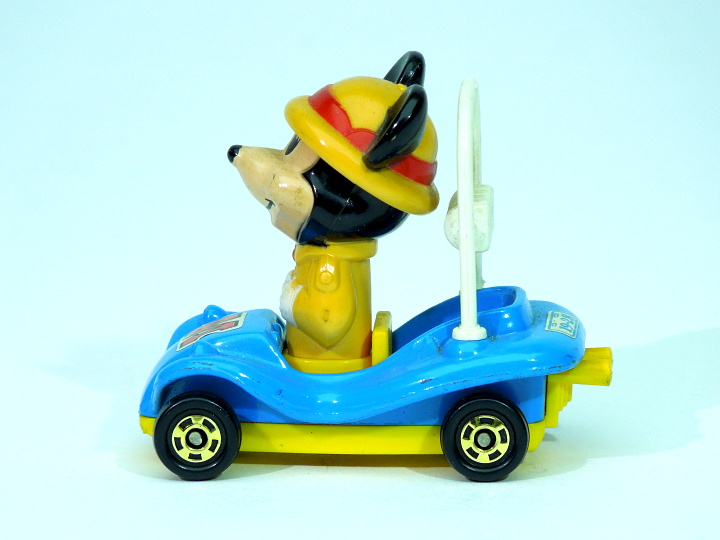 toydiecast018 putic mickeymouse02