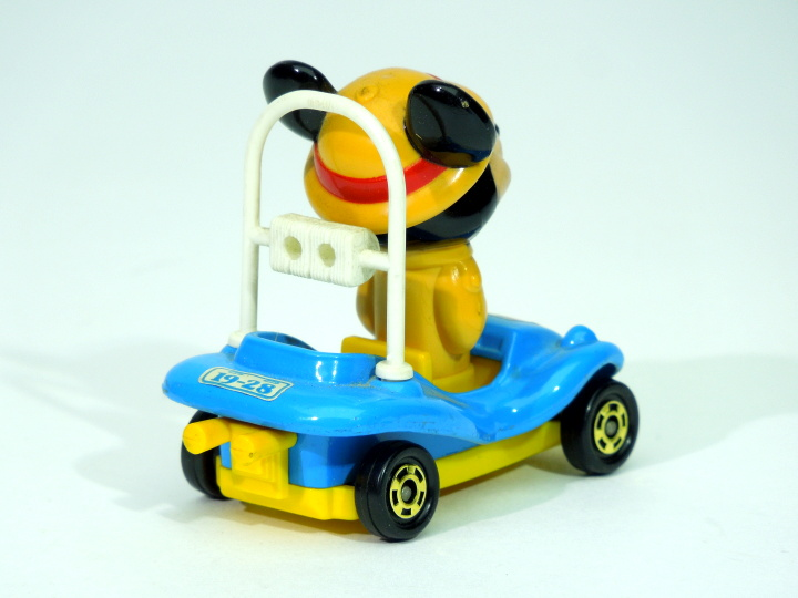 toydiecast018 putic mickeymouse03