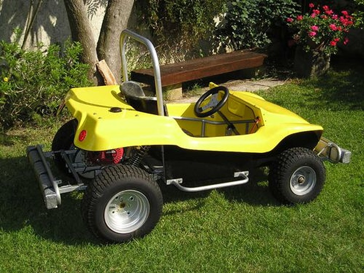 toy20 minibuggy FFRacing BumperCar03