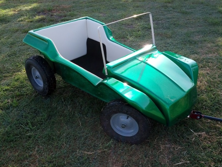 toy33 minibuggy bollerwagen01