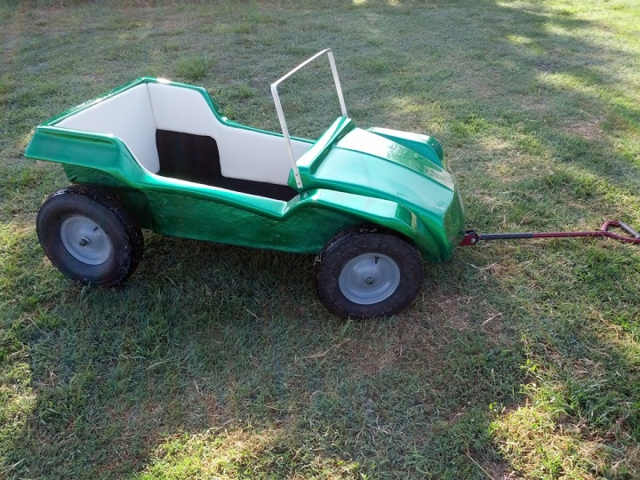toy33 minibuggy bollerwagen02