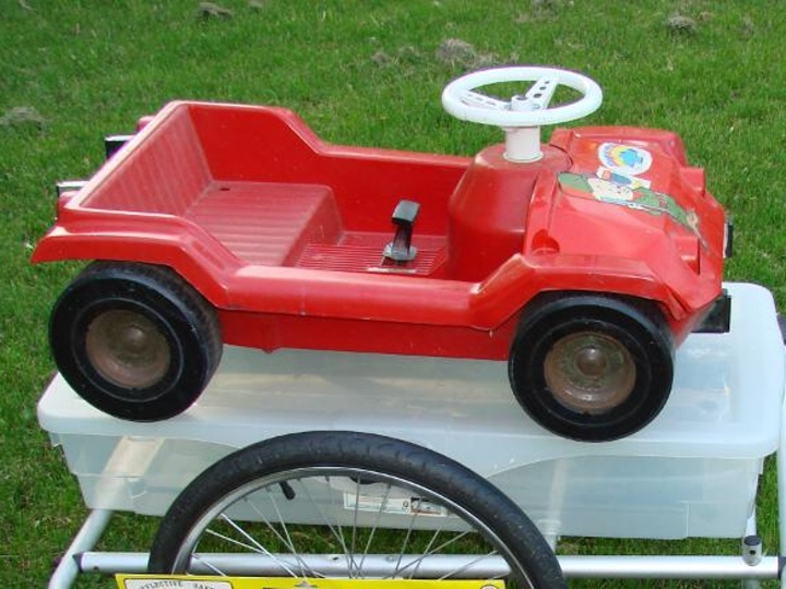 toy32 minibuggy oldelectricred01