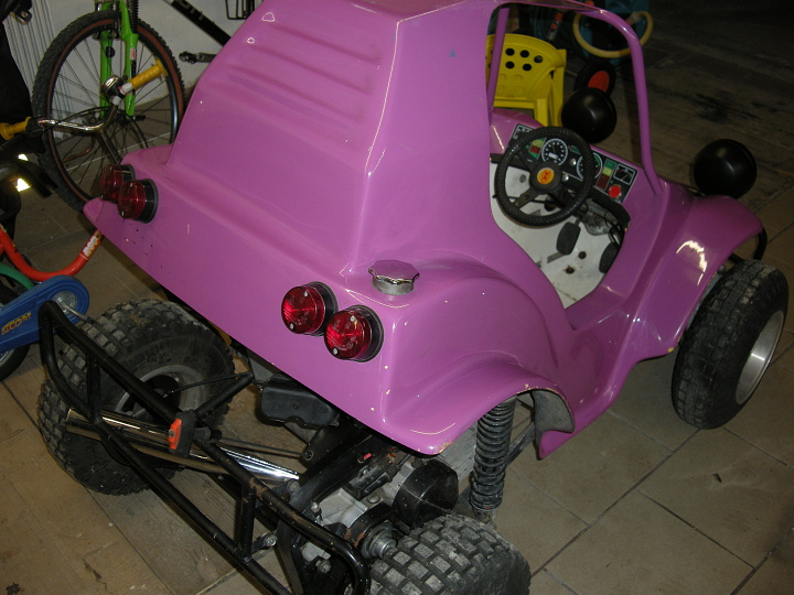 toy13 minibuggyhavelpink06