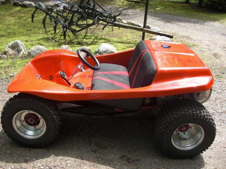 toy31 minibuggy ruppster02