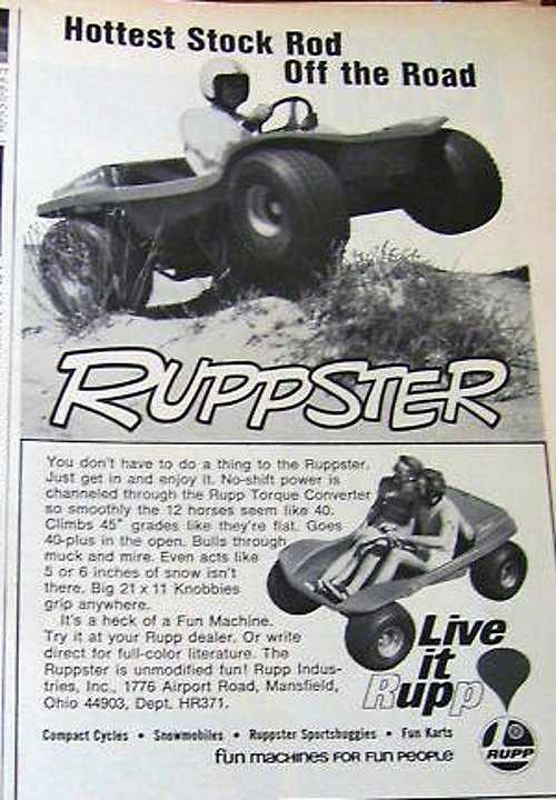 toy31 minibuggy ruppster04