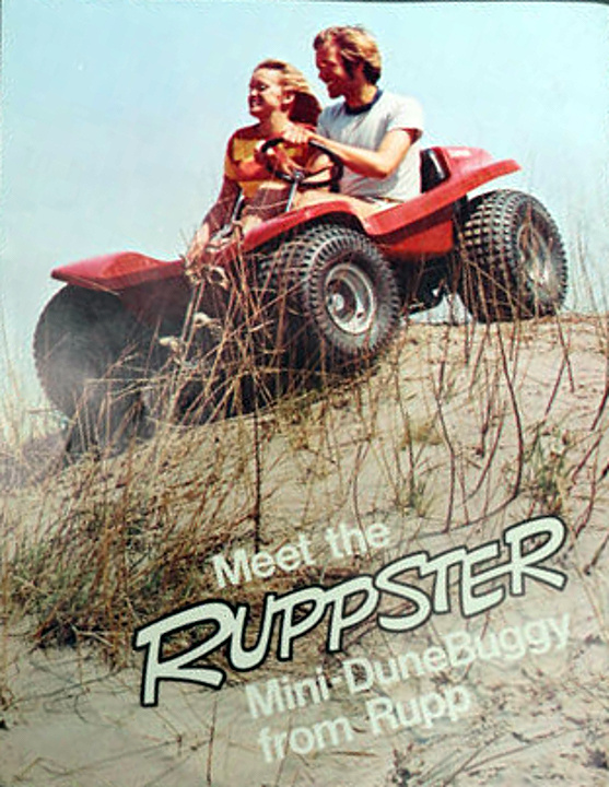 toy31 minibuggy ruppster05