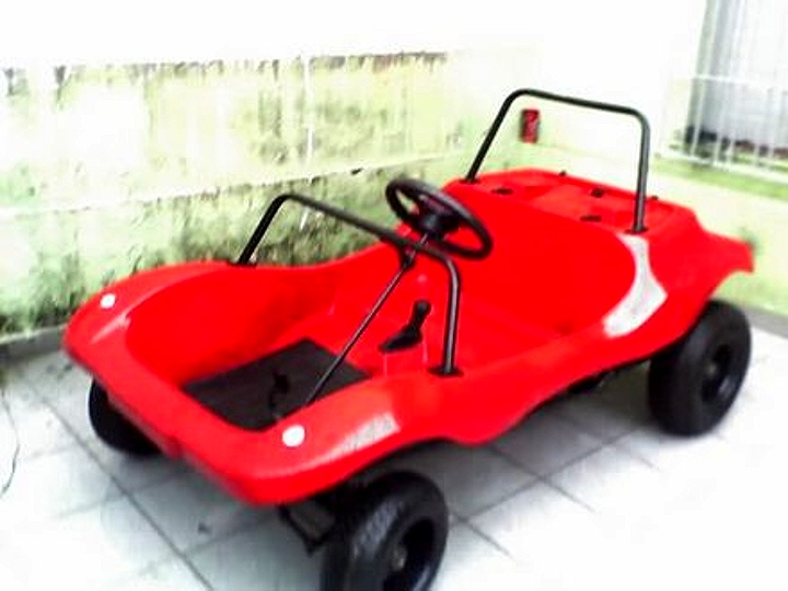 toy23 minibuggy saopaolored01