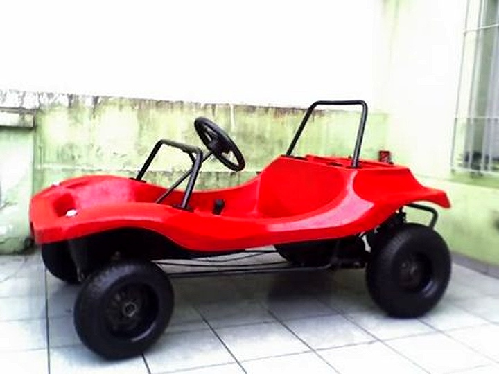 toy23 minibuggy saopaolored02