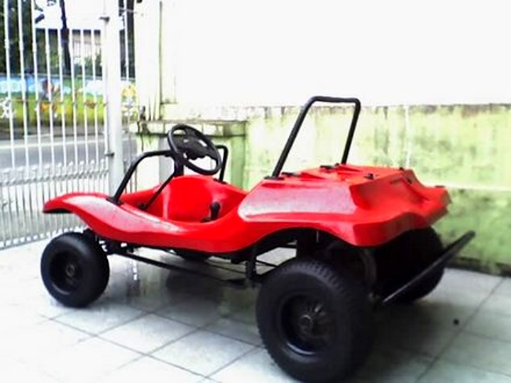 toy23 minibuggy saopaolored03