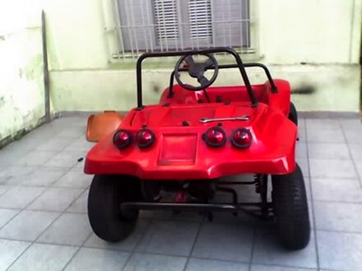 toy23 minibuggy saopaolored04