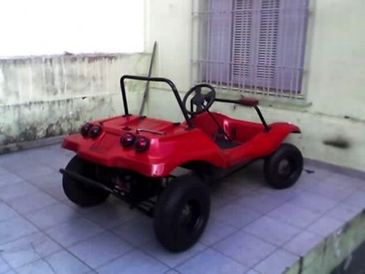 toy23 minibuggy saopaolored05