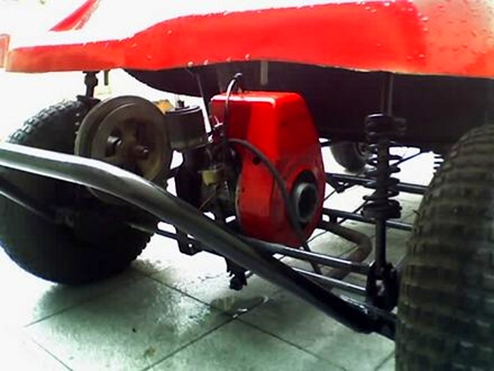 toy23 minibuggy saopaolored06