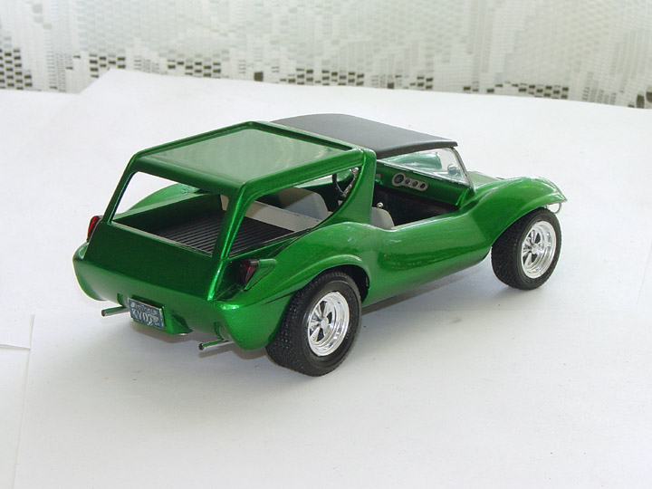 toykit20 Stationwagon 03