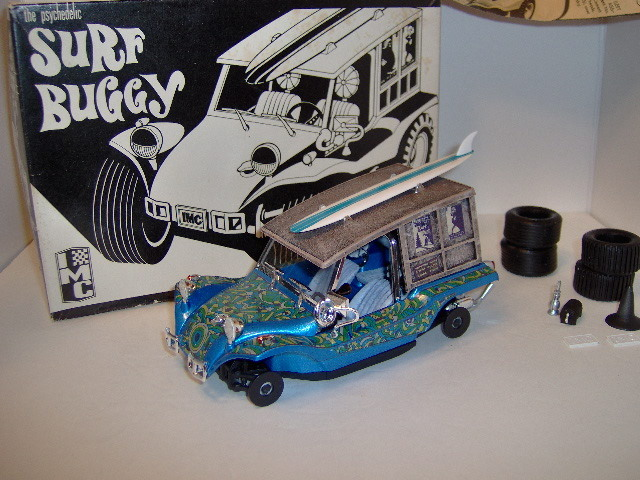 SurfBuggy01
