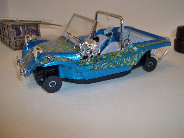 SurfBuggy03