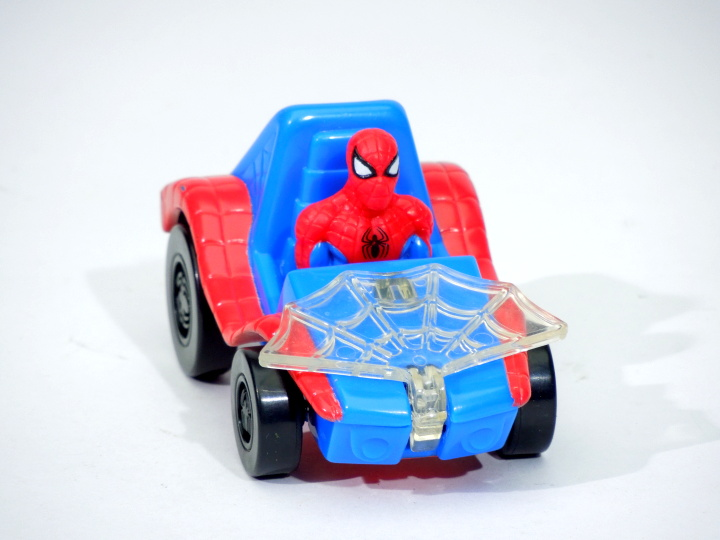 toyplastic029spidermanmcdonald01