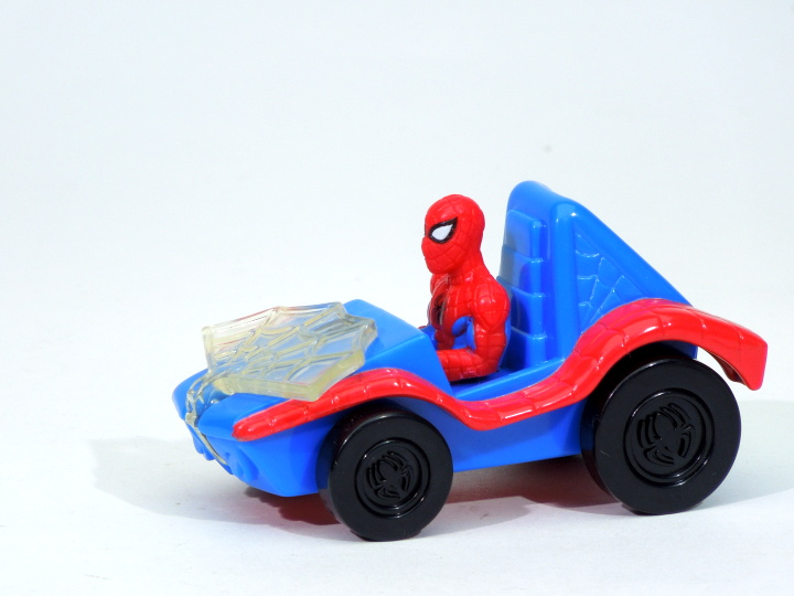 toyplastic029spidermanmcdonald03