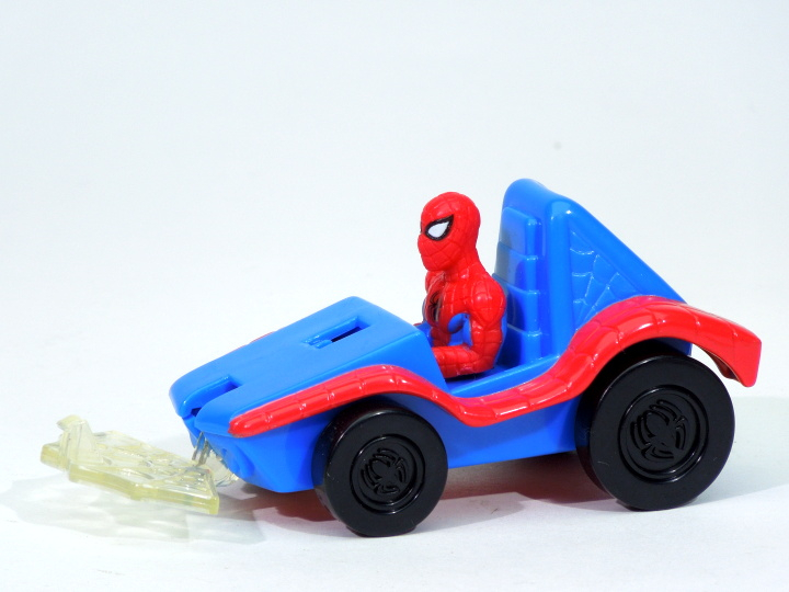 toyplastic029spidermanmcdonald04