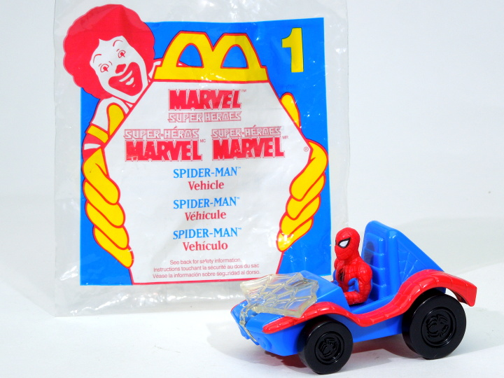 toyplastic029spidermanmcdonald05