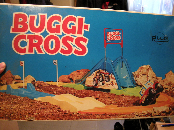 buggy_slot_12_buggycross01