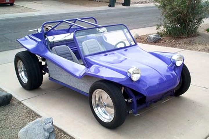int025 coverbuggy01