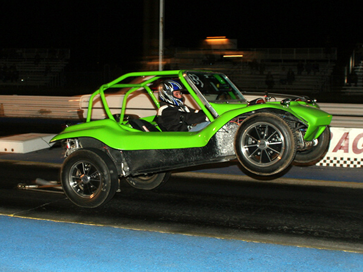 int108 dragbuggy jf 01
