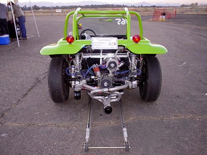 int108 dragbuggy jf 02