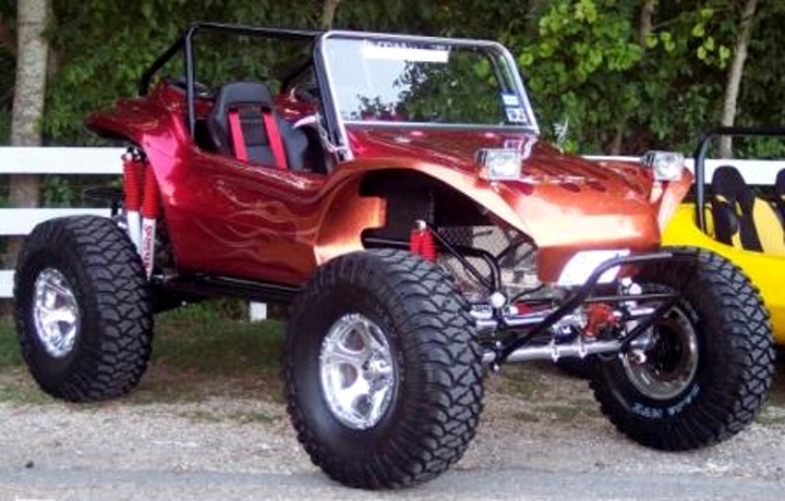 int124 texas offroad 03