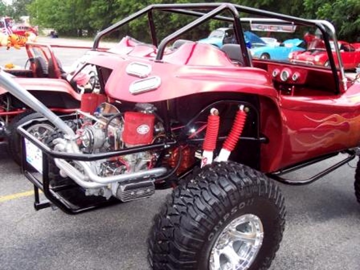 int124 texas offroad 04