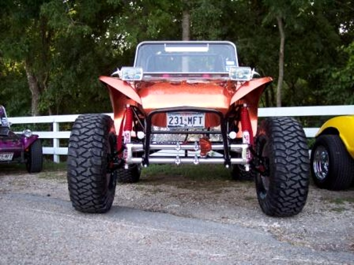 int124 texas offroad 05