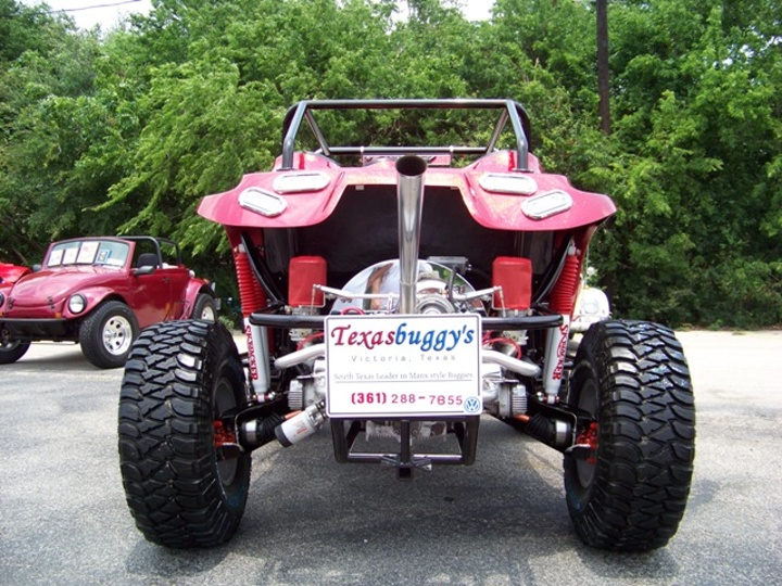 int124 texas offroad 07