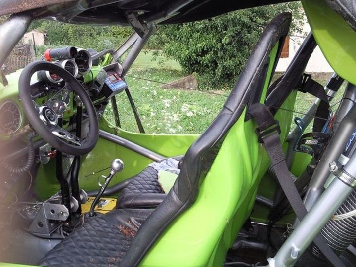 int068 bab buggy green 03
