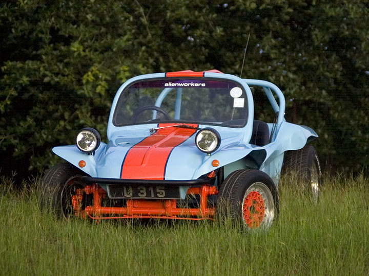 int093 gulfbuggy01
