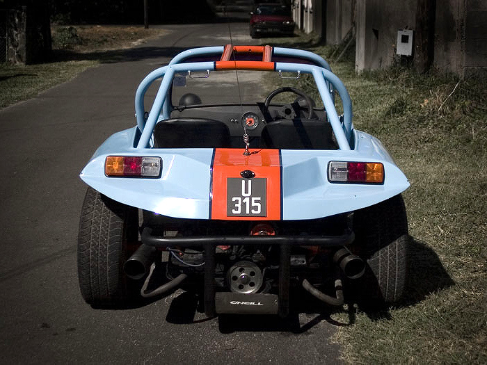 int093 gulfbuggy03