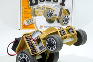 toybatterybuggy13stuntbuggy