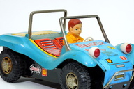 toybatterybuggy14surfbuggy