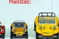 toydiecast00 diecast scale overview
