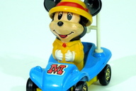 toydiecast018 putica mickeymouse