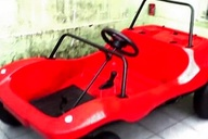 toy23 minibuggy saopaolored
