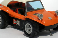 toybatterybuggy01PMC